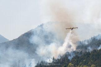 Incendio-Valcimarra-Caldarola-3-325x217