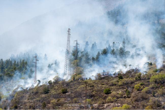 Incendio-Valcimarra-Caldarola
