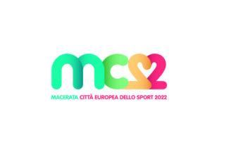 MACERATA-22-325x230