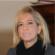 Manuela-Berardinelli