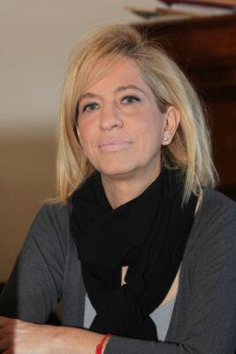 Manuela-Berardinelli-Presidente-AUI
