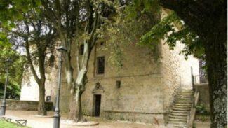 Mastio-Rocca-dei-Borgia-Camerino