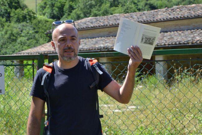 Matteo-Petracci