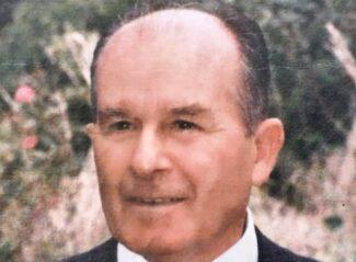 Nazareno Batocchi