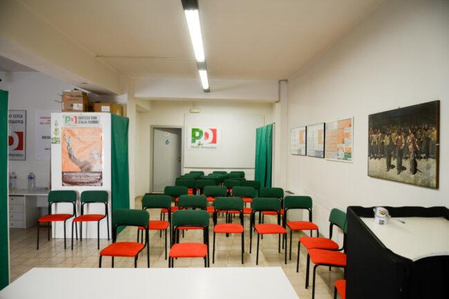 PD_ViaSpalato_FF-12-650x433
