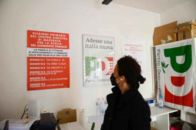 PD_ViaSpalato_FF-4-650x433