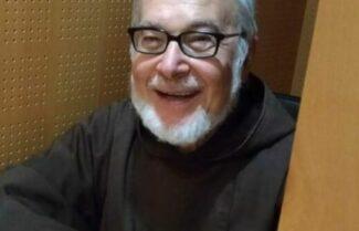 Padre-Valenti