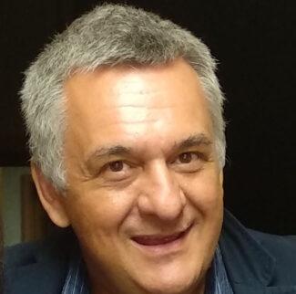 Piero-Di-Egidio-e1619182965896-325x322