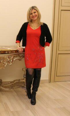 Sabrina-De-Padova-presidente-Cc-Donne