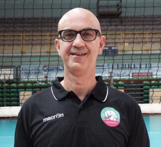 Sandro-Mobbili