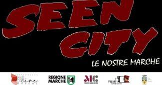 Seen-City