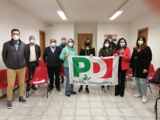 Segreteria-provinciale-pd