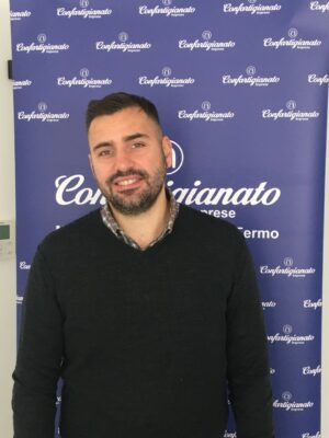Stefano-Foresi-1-300x400