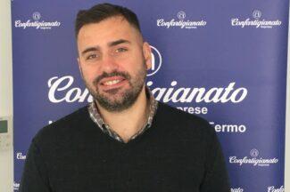 Stefano-Foresi-1-e1618390012297-325x216