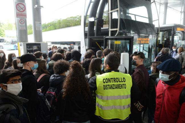 TerminalBus_26aprile_FF-3-650x433