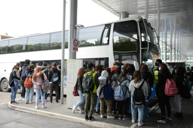 TerminalBus_26aprile_FF-4-650x433