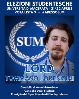 Tommaso-Lorenzini