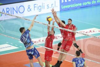 Trento-Lube-25-325x217