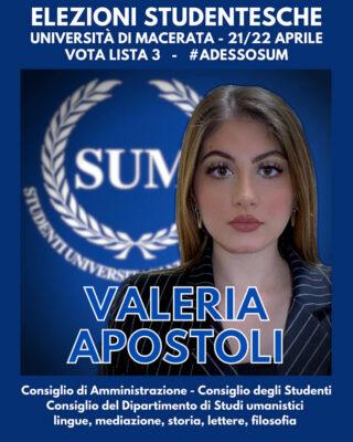 Valeria-Apostoli