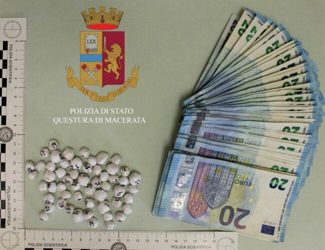 arresto-civitanova2-650x500