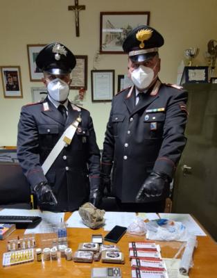 arresto-hashish-corridonia-1-313x400