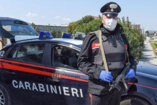 carabinieri-cc-archivio-arkiv-civitanova-FDM-5-325x217