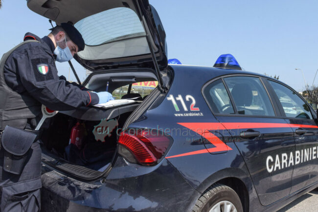 carabinieri-cc-archivio-arkiv-civitanova-FDM-6-650x434