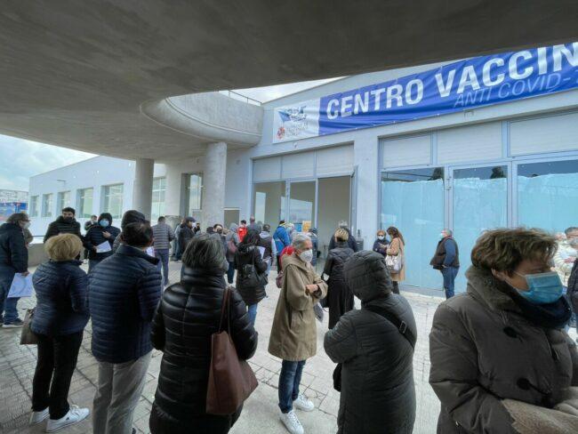 centro-vaccini-civitanova