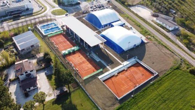 centro_tolentino_tennis_panoramica