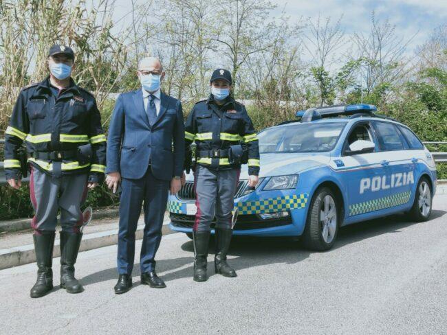 cerimonia-anniversario-polizia4-650x488