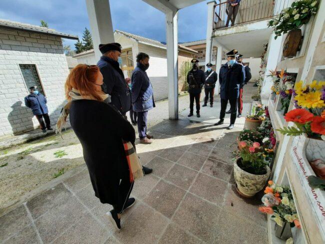commemorazione-costantini-1-650x488