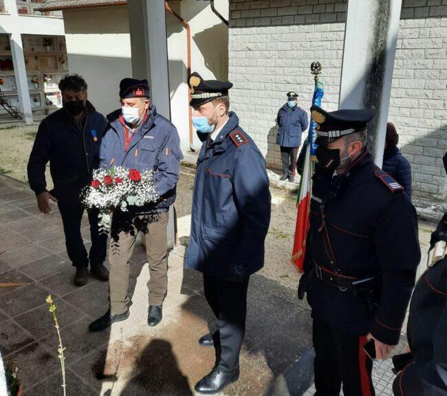 commemorazione-costantini-2-e1618409418779-650x576