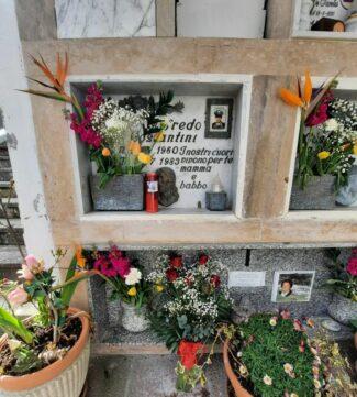 commemorazione-costantini-3-e1618409525532-325x361
