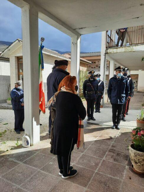 commemorazione-costantini-4-488x650