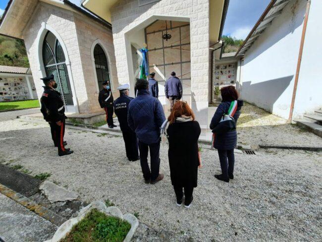 commemorazione-costantini-5-650x488