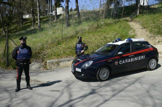controlli-pasqua-carabinieri