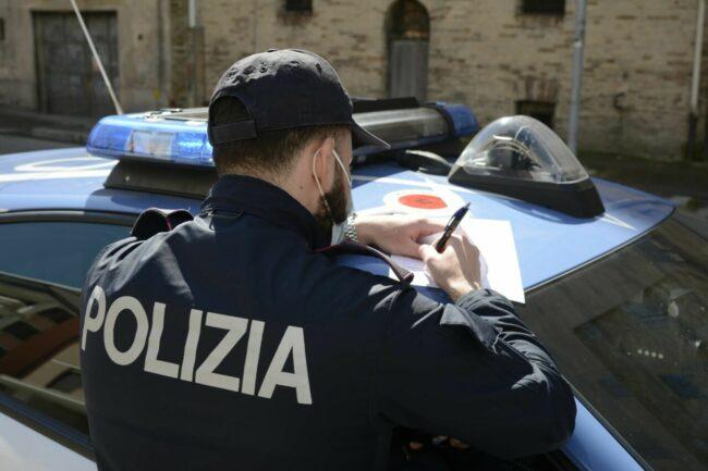 controlli-pasqua-polizia-5-650x433