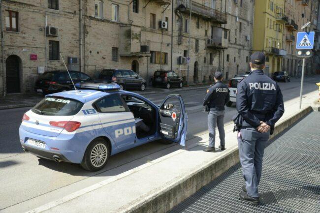 controlli-pasqua-polizia-6-650x433
