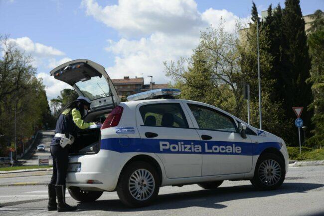 controlli-pasqua-polizia-locale