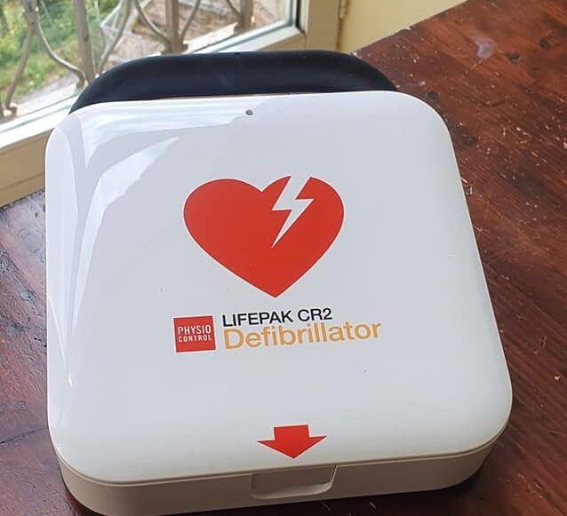 defibrillatore-e1618493529665