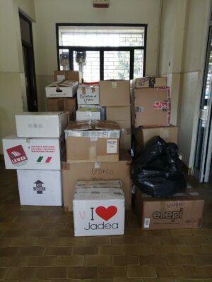 donazione-sarnano-mastrocola1-300x400