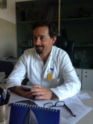 dott.-Stefano-De-Luca