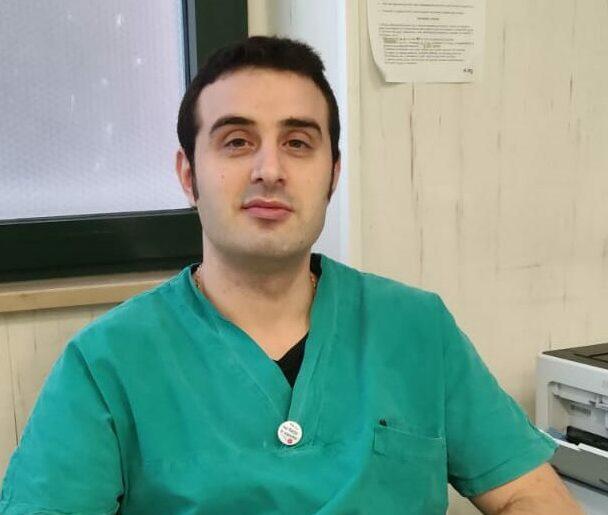 dottore-ortopedico-merheb-al-merhaby-e1617726373323