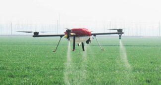 drone-agricoltura