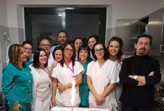equipe-chirurgia-H-Civitanova