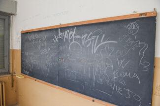 ex-liceo-scientifico-via-colombo-fontespina-civitanova-FDM-3-325x217