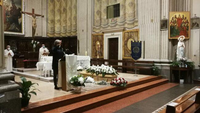 funerale-donati-2-650x367