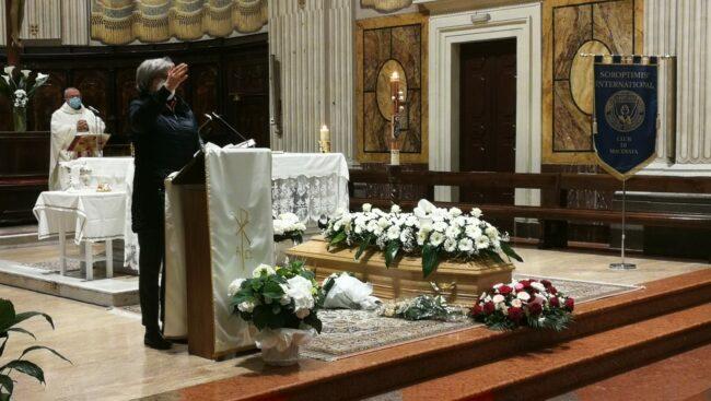 funerale-donati-3-650x367