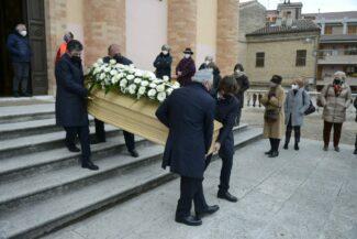 funerale-donati