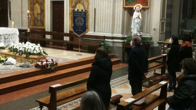 funerale-donati-4-650x367